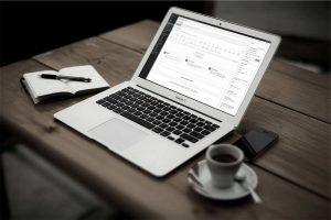 Newsletter qris france maintenance informatique et infogérance