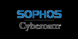 Sophos Cyberoam Firewall